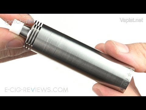 REVIEW OF THE IN'AX HYBRID - MAGNETO BY ATHEA