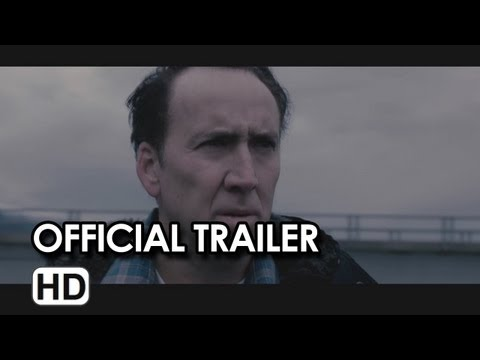 The Frozen Ground Official UK Trailer (2013) - Nicolas Cage Movie HD