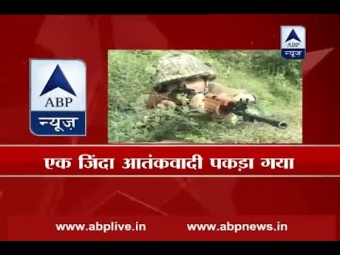 Four militants killed, another apprehended in Kupwara