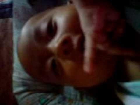 Bayi Terlucu Xxx.3gp video