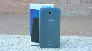 Recensione Alcatel Pop 4 Plus - ITA - AppsParadise