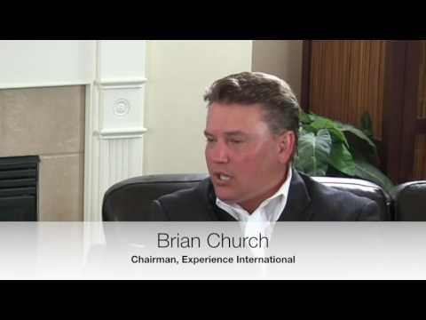 Change Management - The Number One Rule