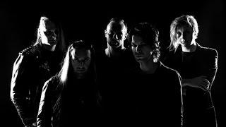 Batwave Top 25 2016 Gothic Rock Darkwave Underground Music First Chapter