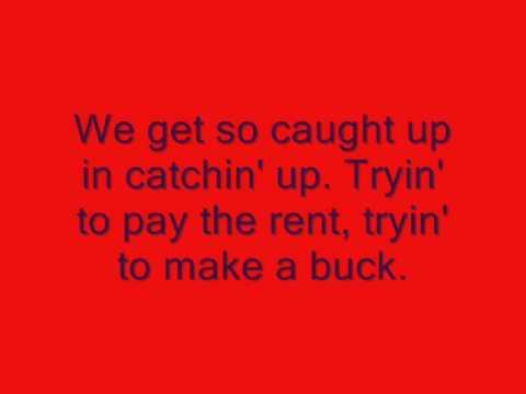 Easton Corbin - Roll With It