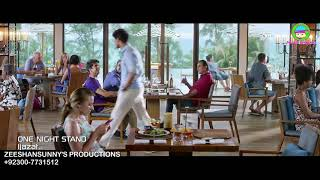 Ijazat_Hai_One_Night_Stand_Official_Full_Video_Song_HD_1080p_By_Time_Pass||