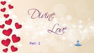 Divya Prem (Part - 2)