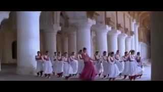 Velli Malare - Jodi - Prasanth & Simran