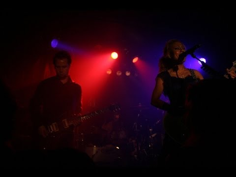 VAJA LIVE AT VIPER ROOM FEAT. ADRIAN YOUNG OF