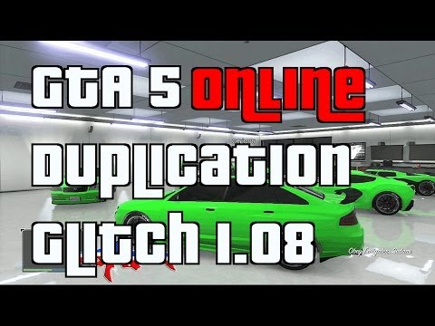 Gta 5 Cars Disappear
