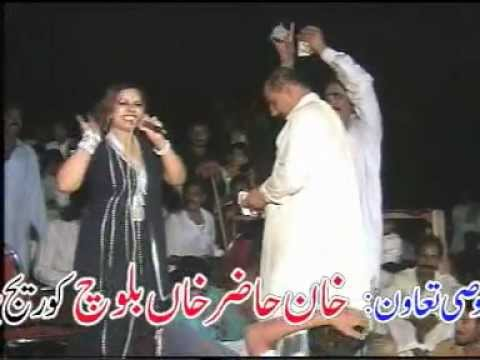 Anmol Sayal  Mul Le Le Ya.by Khichi111 240 video
