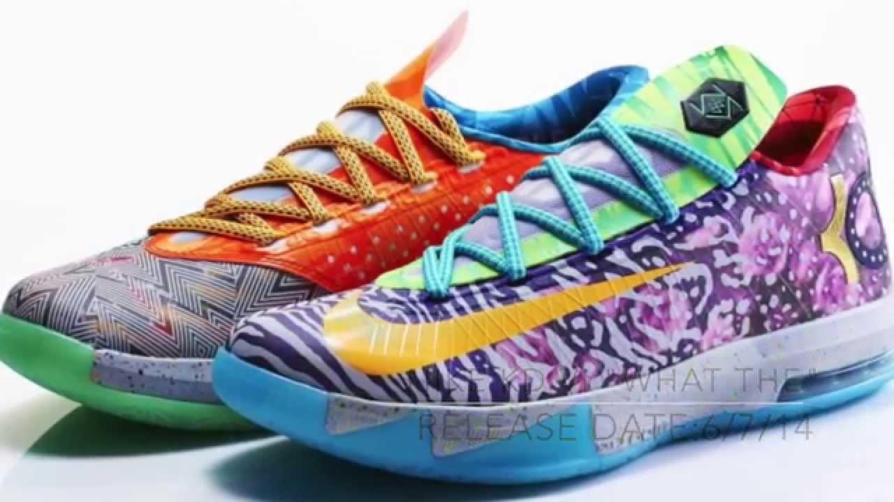 Lebron Shoes 1-11