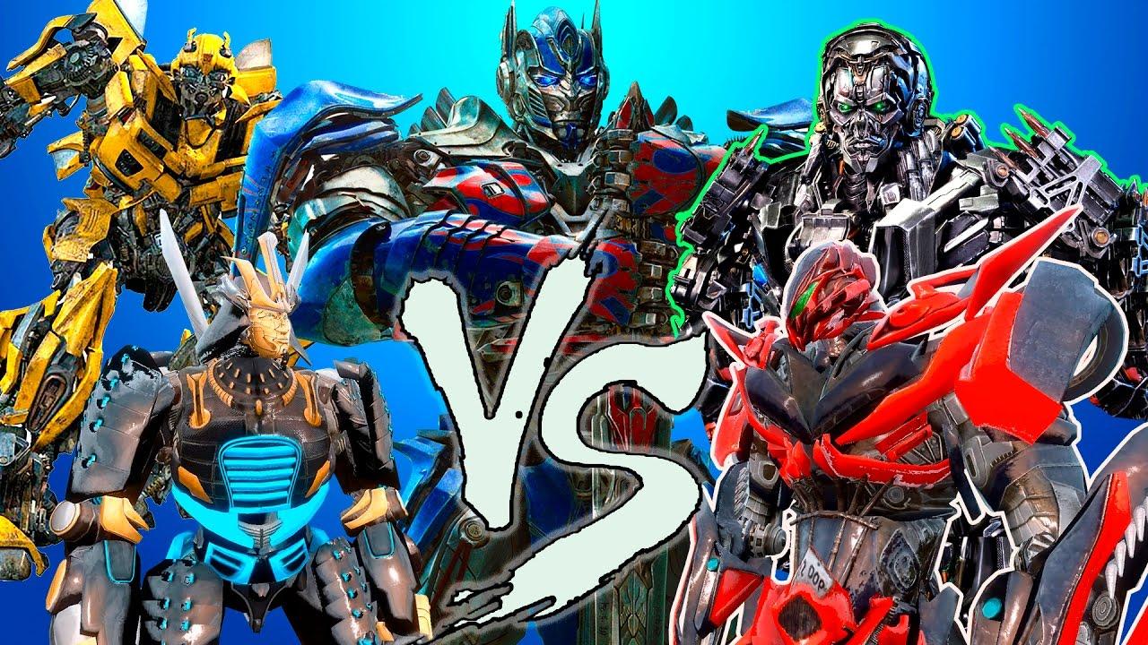 Megatron Transformers Film Series  Villains Wiki