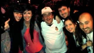 Caudal Deportivo Ascenso 2012 Video HD