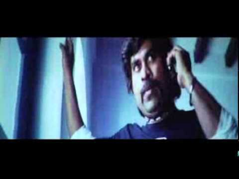 malarvadi arts club - Full Malayalam Movie - (2010) Part-8