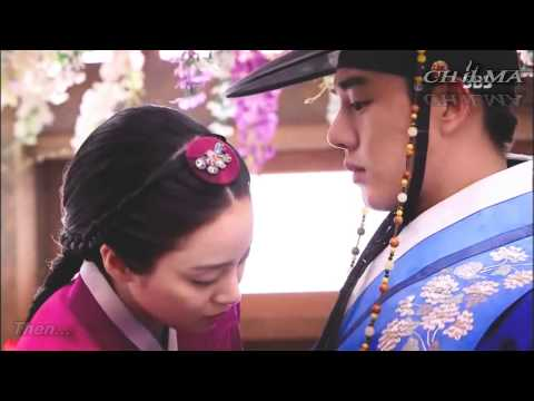 Jang Ok Jung x Lee Soon - Heartbeat of Man