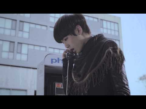 [MV] NU'EST() - 2nd mini album '' _Full