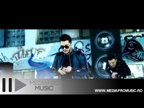 Sonerie telefon » DEEPSIDE DEEJAYS – STAY WITH ME TONIGHT (Official Video HD)