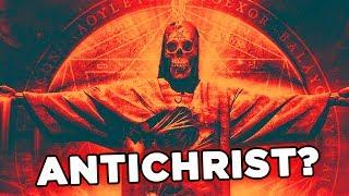 10 Nostradamus Predictions That Haven't Come True Yet