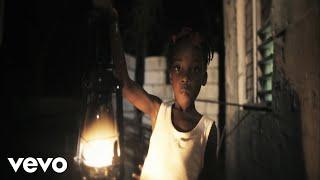 GOVANA - THE LIGHT (OFFICIAL MUSIC VIDEO) ft. DRE ISLAND