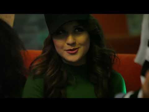 Lola Yuldasheva - Super love | Лола Йулдашева - Super love