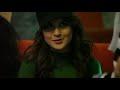 Lola Yuldasheva Super Love Лола Юлдашева Super Love mp3