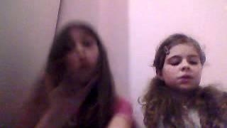 Stay-mila and rosie xxx
