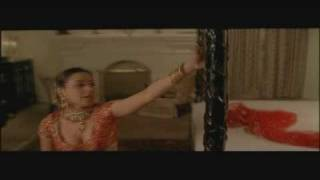 Rani Hot in mangal pandey