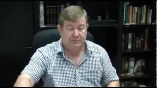 Вячеслав Мальцев: Повешенные десантники и вертолет из Путина.