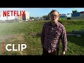 Trailer Park Boys - Exclusively on Netflix
