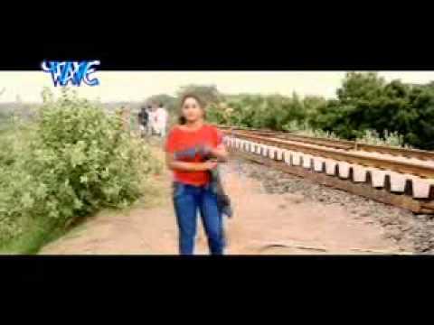 media nagin bhojpuri mp3