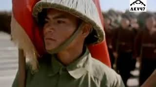 Tự hào Người lính Việt Nam: Chiến dịch Điện Biên Phủ lịch sử
