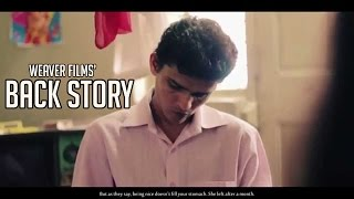 Back Story | Short Film| Weaver Films