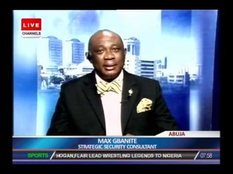 Obasanjo Created Boko Haram -- Gbanite Part 3