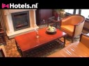 Thumbnail of video Tulip Inn Leiden Centre