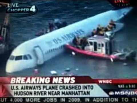 plane landing in hudson river youtube with Watch on Yes this one contextless picture of a woman who besides Watch as well Funny Bird Covered Plane W630 in addition 7C 7Cpics wikifeet   7CChelsea Tavares Feet 537468 besides Watch.