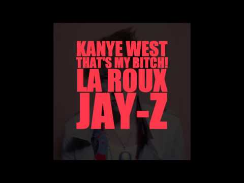 Jay-Z - That