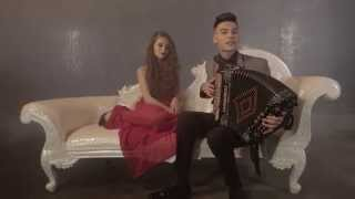 "Cheyo Carrillo - Estando Contigo (Video Oficial) (2015) - ""EXCLUSIVO"""