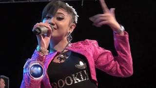 download lagu Full Album Jihan Audy New Bintang Yenila 2017 gratis
