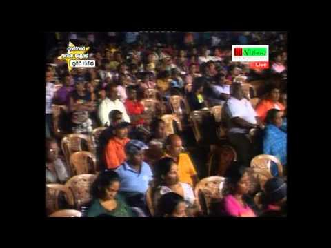 Big Brothers Mahawewa Kudamadu Wella Mangala Chamara Ranawaka Mela(lahiru) video