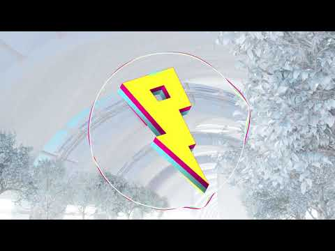 Alina Baraz - Electric ft. Khalid (R3hab Remix)