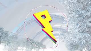 Alina Baraz Electric Ft Khalid R3hab Remix