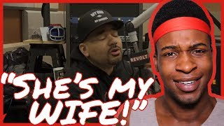 DJ ENVY'S HYSTERICS, Infinity War Trailer, Rihanna vs Snapchat, Subpoenas Galore! + More