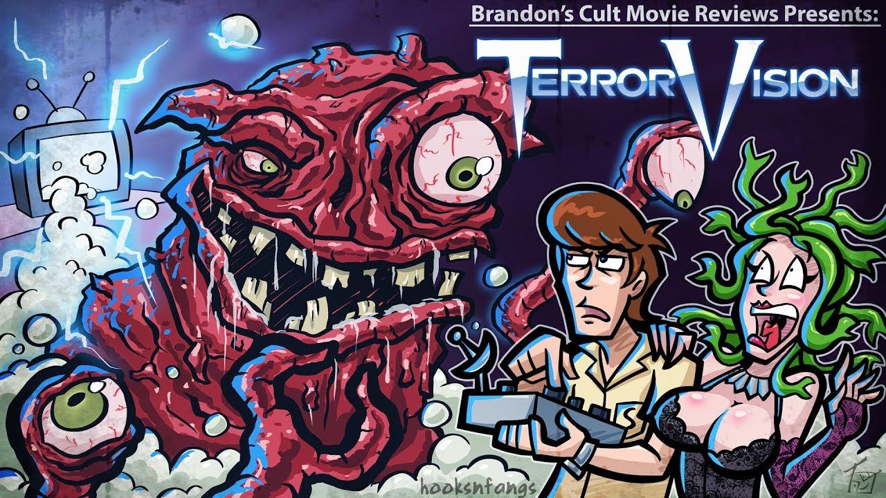 Cult free movie