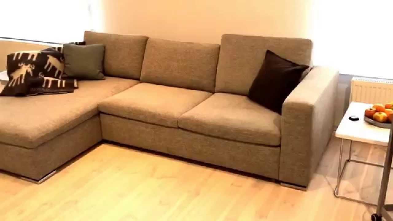 sits vario sofa see it at furniche milton keynes youtube. Black Bedroom Furniture Sets. Home Design Ideas