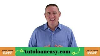 12Auto Loan   Auto Financing For Bad Credit