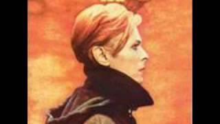 Watch David Bowie Warszawa video