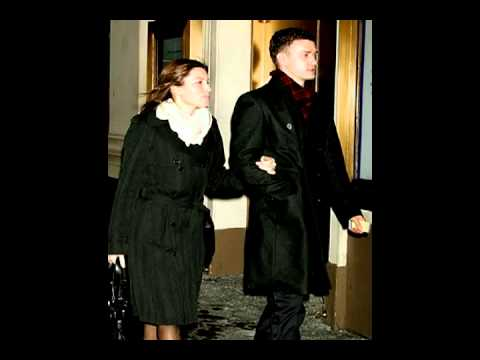 please remember-jessica biel and justin timberlake