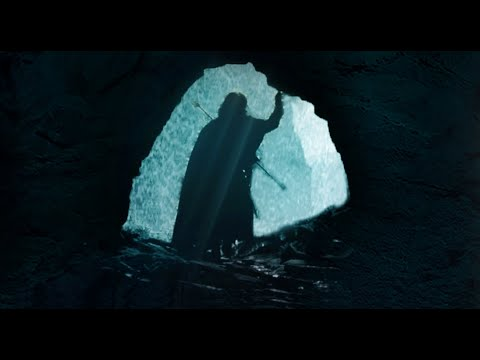 The Hunt For Gollum - Full Movie