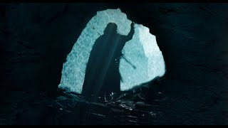 The Hunt For Gollum - Full Movie