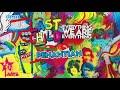 Last Child - Penantian (Official Audio)